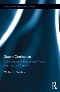 Sound Curriculum