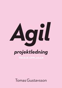 Agil projektledning