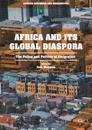 Africa and Its Global Diaspora