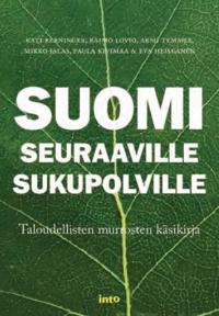 Suomi seuraaville sukupolville