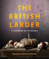 The British Larder