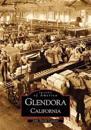 Glendora, California