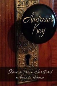 Andrew's Key