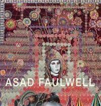 Asad Faulwell
