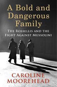Bold and Dangerous Family