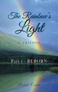 The Rainbow's Light