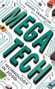Megatech: Technology in 2050