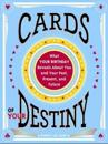 Cards of Your Destiny