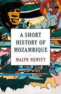 Short History of Mozambique