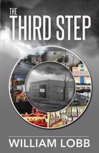 The Third Step