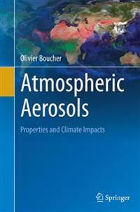 Aerosols Atrmsto Spheriques