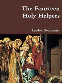 The Fourteen Holy Helpers