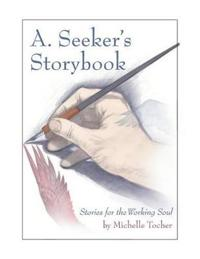 A. Seeker's Storybook