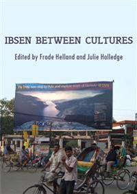 Ibsen between cultures