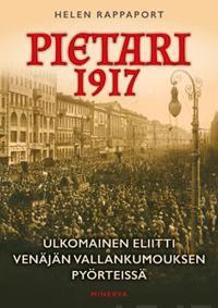 Pietari 1917
