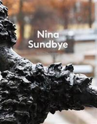 Nina Sundbye