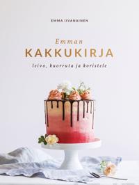 Emman kakkukirja