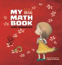 My Little Big Math Book