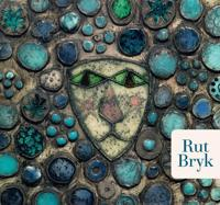 Rut Bryk (english edition)