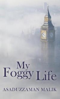 My Foggy Life