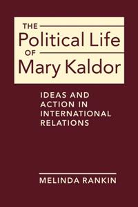 The Political Life of Mary Kaldor