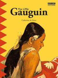 Little gauguin - an exotic journey!