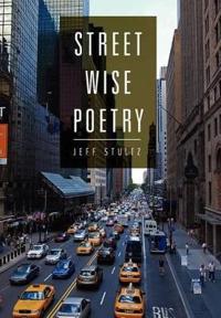 Street Wise Poetry