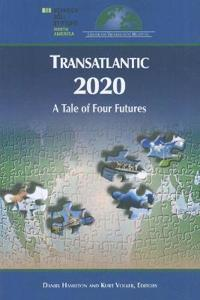 Transatlantic 2020