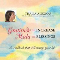Gratitude Increase