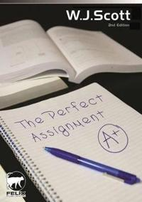 The Perfect Assignment