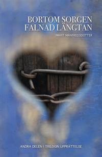 Bortom sorgen falnad längtan : romanen om fattigpojken som blev guldgrävarkung