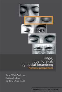 Unge, udenforskab og social forandring