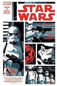 Star Wars Vol. 2