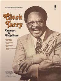 Clark Terry - Trumpet & Flugelhorn: Music Minus One Trumpet or Flugelhorn