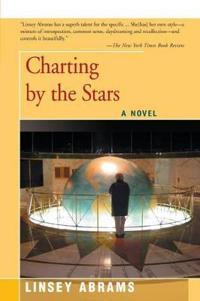Charting by the Stars