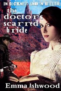 The Doctors Sccared Bride