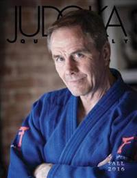 Judoka Quarterly 04
