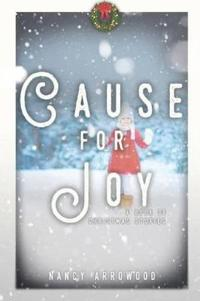Cause for Joy