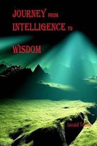 Journey from Intelligence to Wisdom: Philosophy