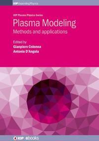 Plasma Modeling