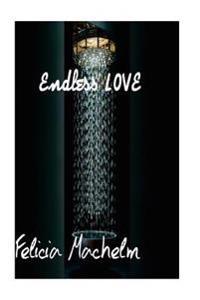Endless Love: Love Novel