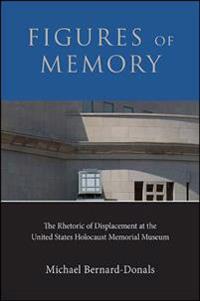 Figures of Memory