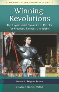 Winning Revolutions
