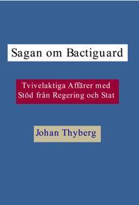 Sagan om Bactiguard