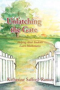 Unlatching the Gate