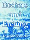 Etchers and Etching