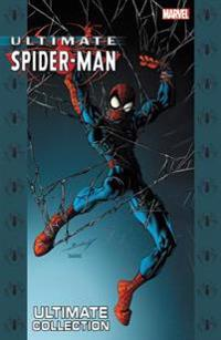 Ultimate Spider-Man 7