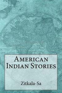 American Indian Stories Zitkala-sa Pdf