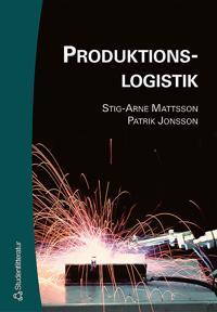 Produktionslogistik