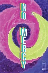 No Mercy 3